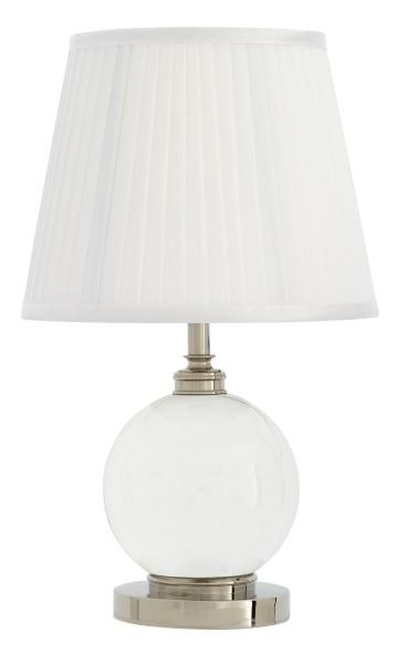 Tischlampe Octavia