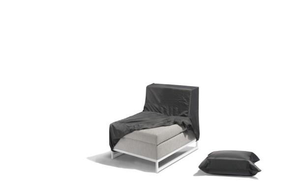 Zendo Small Middle Seat Schutzhülle