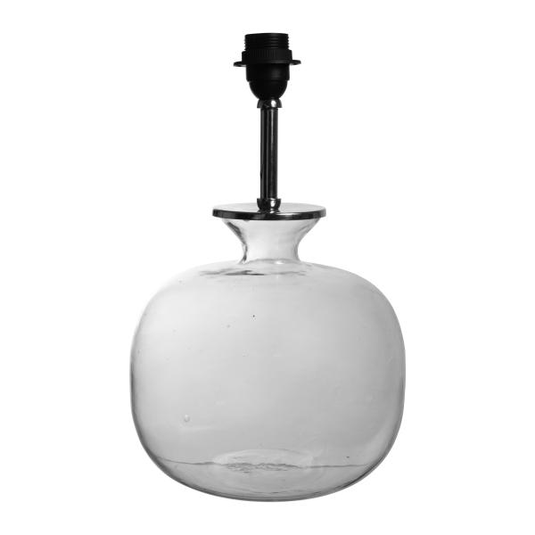 Tischlampe Ponant (exkl. Schirm)