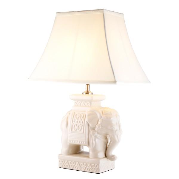 Tischlampe Trinidad
