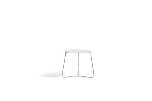 Mood Coffee Table ø60