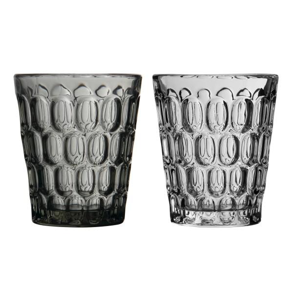 Trinkglas OPTIC, 25cl