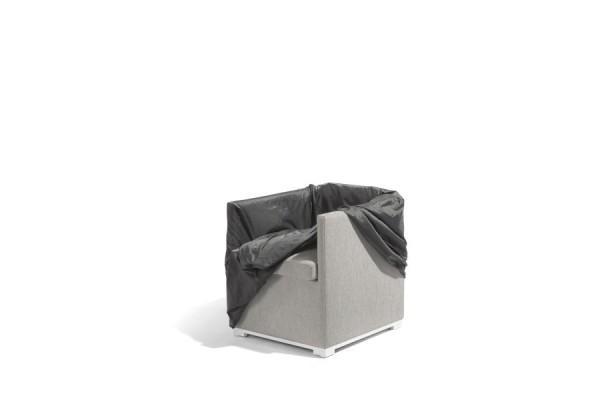Zendo Club Chair Schutzhülle