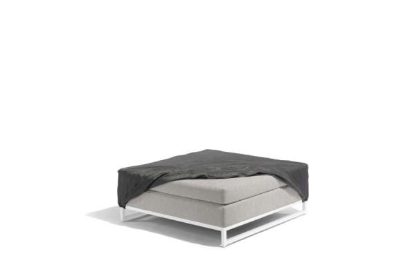 Zendo Medium Footstool Schutzhülle