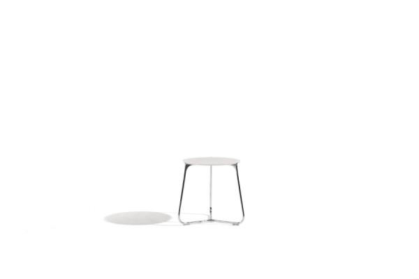 Mood Coffee Table ø42
