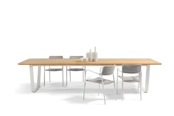 Air Table 264