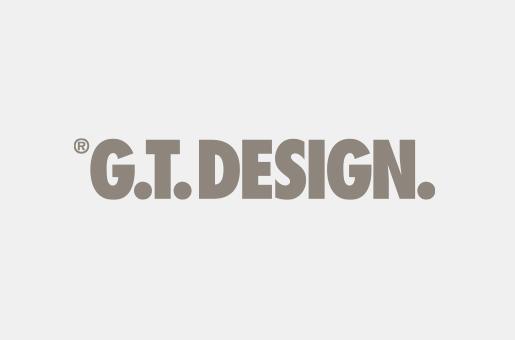 GT design