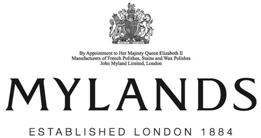 Mylands Paint