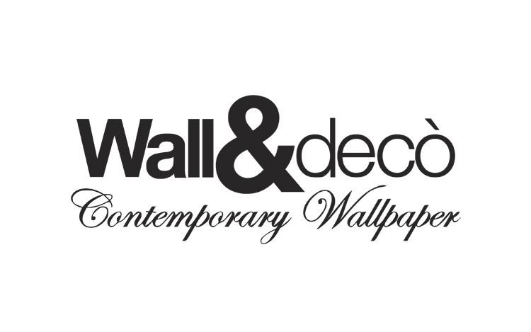 Wall and Deco