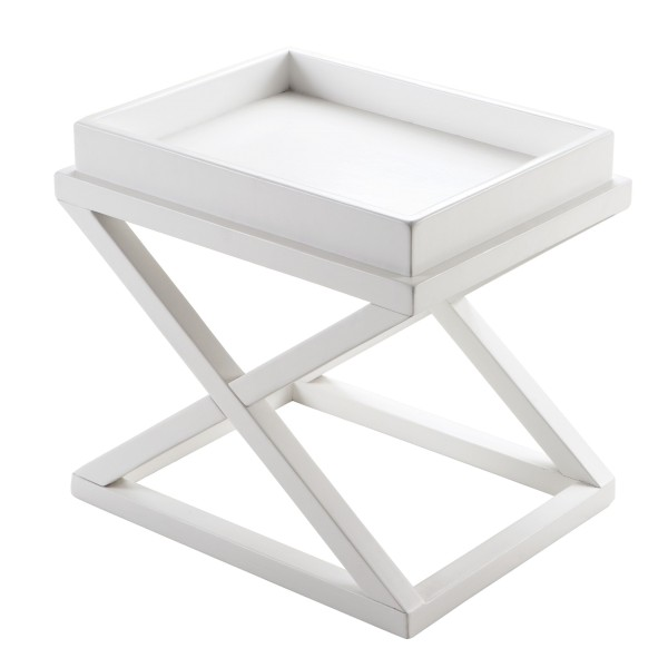Side Table McArthur