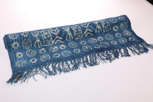 Teppich MENDOZA 60x90