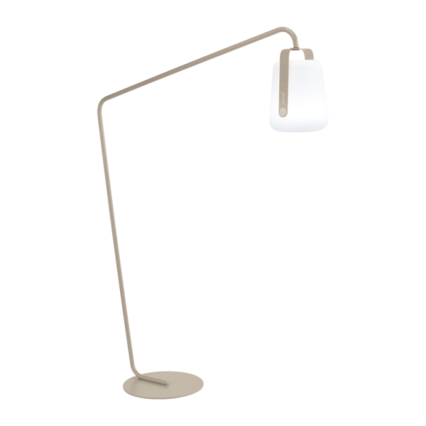 SCHWINGENDER LAMPENFUSS