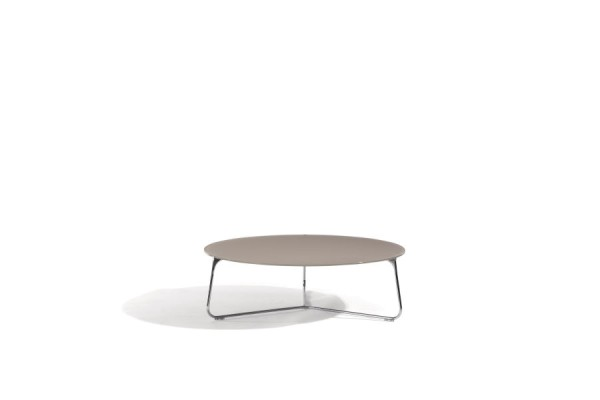 Mood Table ø100