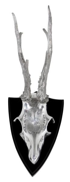 Skull Deer 2er Set