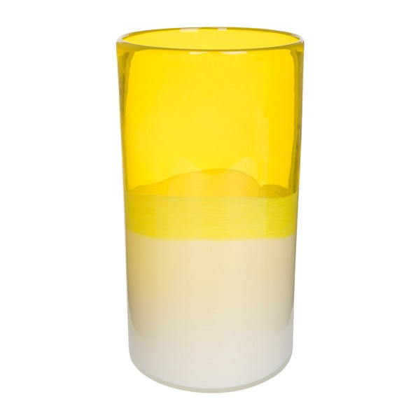 Pols Potten - Vase layers | Large