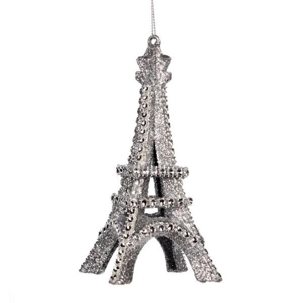 Baumbehang Eiffelturm