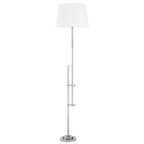 Stehlampe Gordini