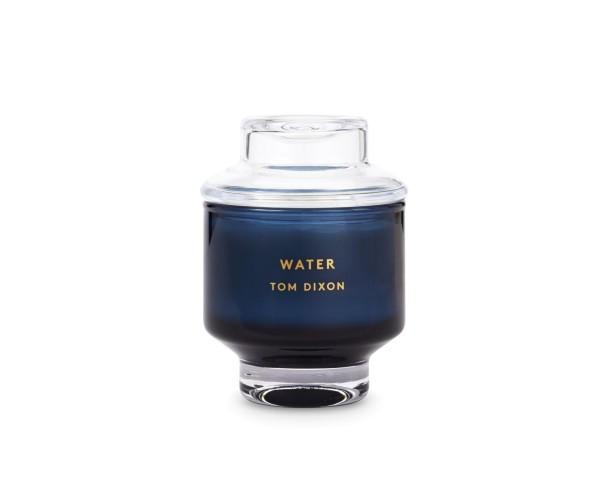 Tom Dixon Water