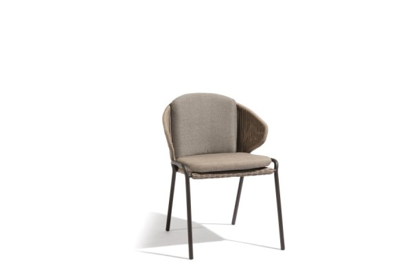 Manutti Radius Chair