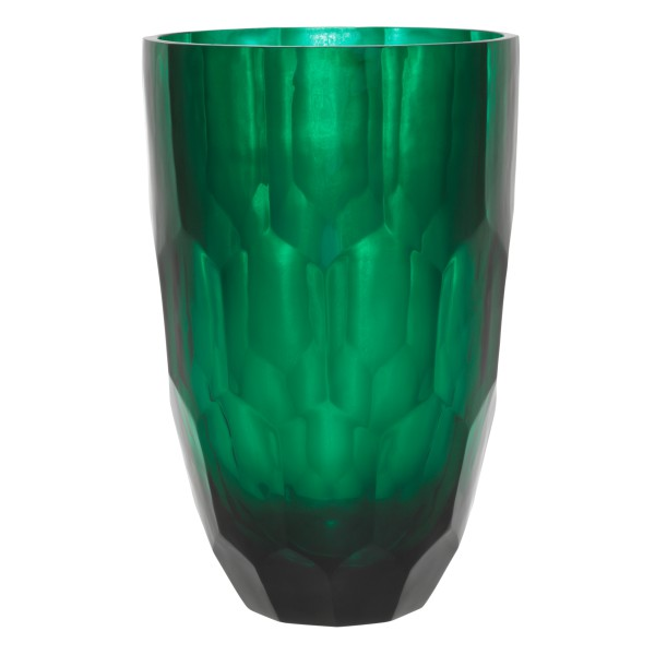 Vase Mughal groß