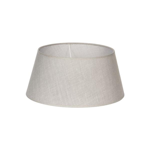 Lampenschirm FEM