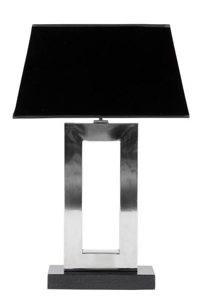 Tischlampe Arlington