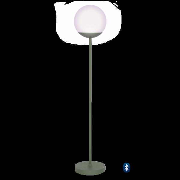 MOOON Lampe
