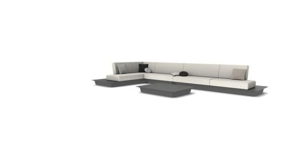 Air Concept 2B Lava