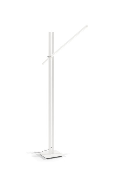 Twilight Floor Lamp 180