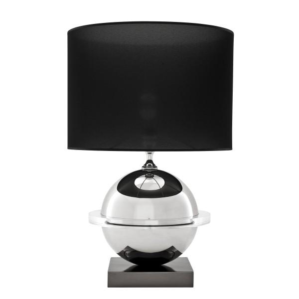 Tischlampe Orbit