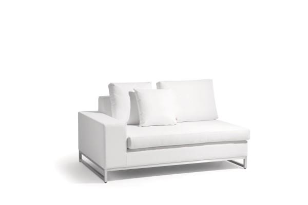 Zendo Right Seat