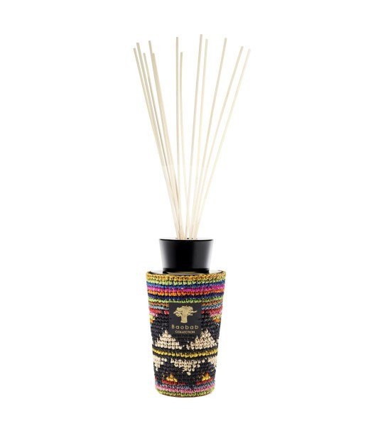 Baobab Collection lodge fragrance - trano manala